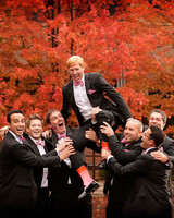 9-fall-groomsmen-photoshoot-1015.jpg