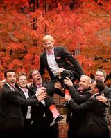 9-fall-groomsmen-photoshoot-1015.jpg