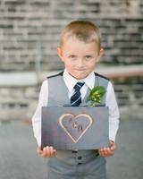 anna-don-wedding-ringbearer-0614.jpg