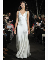 anne-bowen-fall2012-wd108109-007.jpg