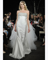 anne-bowen-fall2012-wd108109-009.jpg