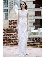anne-bowen-fall2013-wd109515-007.jpg