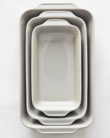 apilco-roasting-dishes-mwd108187.jpg