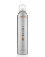 aveda-air-control-hairspray-0314.jpg