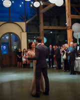 becky-derrick-wedding-dance-0714.jpg