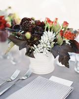 brian-chad-wedding-0360-ds111293.jpg