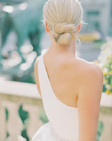 bridal updos clary pfeiffer