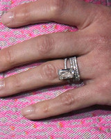celebrings-witherspoon-ring-0715.jpg
