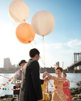 chuppahs-balloons-mwd104970-1114.jpg