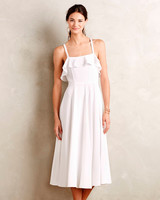 cityhalldresses-anthrodamia-0615.jpg
