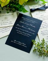 classic-invitation-black-paper-2.jpg