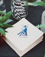 coffey-dierman-mascot-mwds109988.jpg