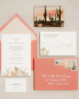 destination-invitation-cactus-11.jpg
