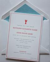 destination-invitation-lobster-6.jpg
