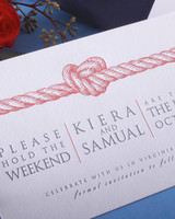 destination-save-the-date-knot-5.jpg