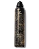 dry-shampoo-1-shadow-158-d111715.jpg