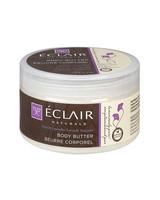eclair naturals body butter