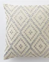 embellished-diamonds-pillow-1215.jpg