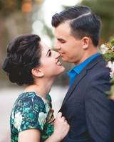 engagement-photos-get-silly-0116.jpg