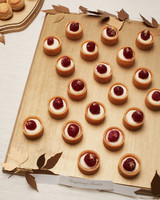 erin-gabe-desserts-0634-wd110114.jpg