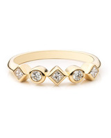 eternity-bands-half-dannijo-0515.jpg