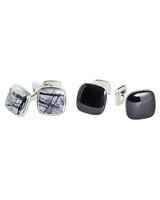 fashion-cuff-links-0811mwd107539.jpg