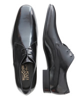 fashion-mens-shoes-0811mwd107539.jpg