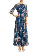"""Yumi Kim """"Woodstock"""" Dress"""