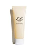 waso soft cushy polisher