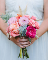 gina-craig-wedding-bouquet1-0514.jpg
