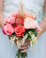 gina-craig-wedding-bouquet2-0514.jpg