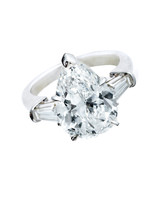 harry-winston-ring-0811mwd107539.jpg