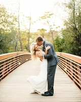 julie johnston zach ertz wedding portrait