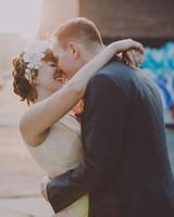 kim-thomas-wedding-1077-ds111351.jpg