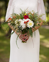 kristy-marc-wedding-bouquet-0414.jpg