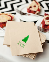 kristy-marc-wedding-napkins-0414.jpg