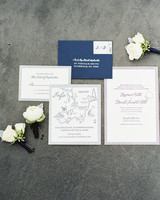 lauren-david-wedidng-invite-0414.jpg