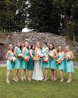 leanna-matt-wedding-0927-s111371.jpg