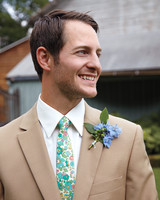 leanna-matt-wedding-1283-s111371.jpg