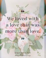 love-quotes-edgar-allen-poe-1015.jpg