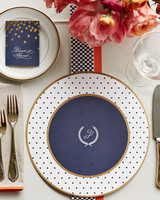 lydia-barritt-wedding-plate-0414.jpg