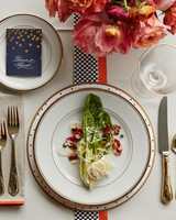 lydia-barritt-wedding-salad-0414.jpg