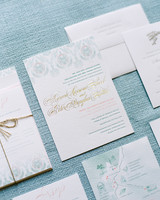 marwa-peter-wedding-invites-0414.jpg