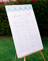 marwa-peter-wedding-seating-0414.jpg