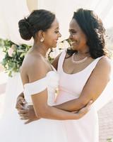 Mother of the Bride Dress with Scoop Neckline