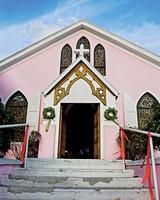 mws1981_travel09_mg_0008_bahamas.jpg