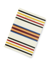oregon-or-notebook-2-950-d111967.jpg