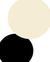palettestory-genevievescott-0715.jpg