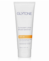 physical sunscreens glytone