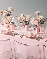 pink-table-setting-479-mwd110197.jpg